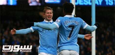 Manchester-City-v-Southampton-563225414-470x225