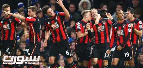 glenn-murray-bournemouth-celebration_3385249-470x225