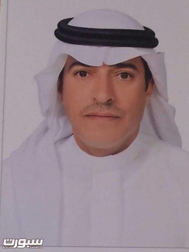 د.أحمد الفاضل