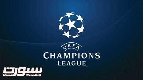 champions-league5632244