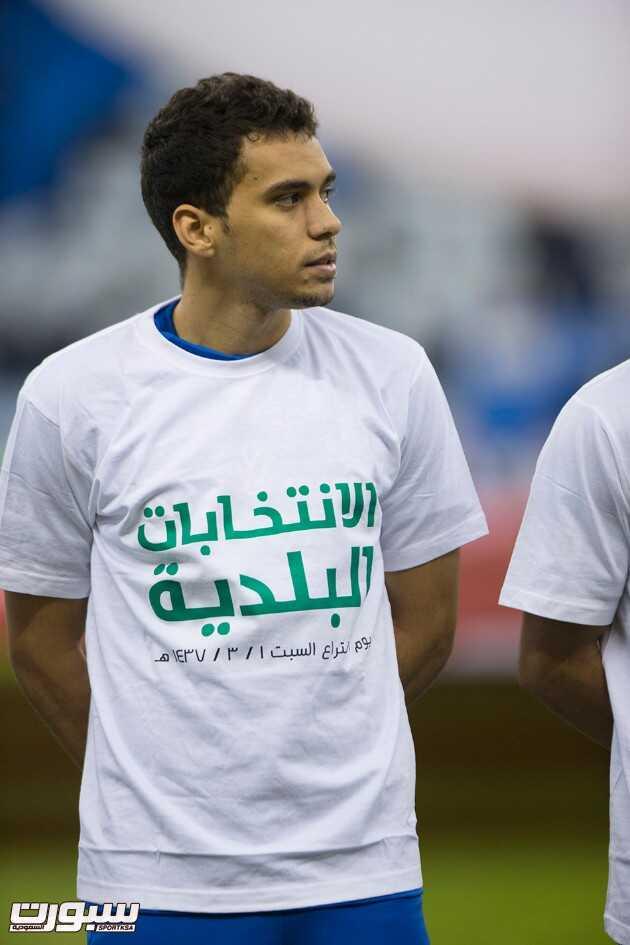 الهلال - الشباب_1
