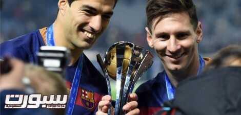 Luis-Suarez-Messi-56325887-470x225
