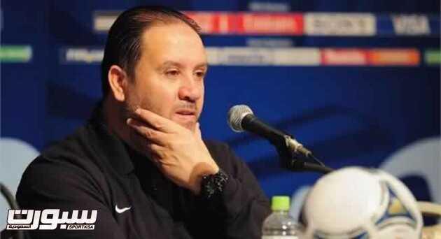 nabil_maaloul_football