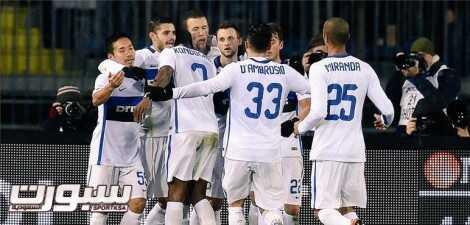 Inter-Milan-563254144-470x225