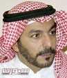 khaled-saef