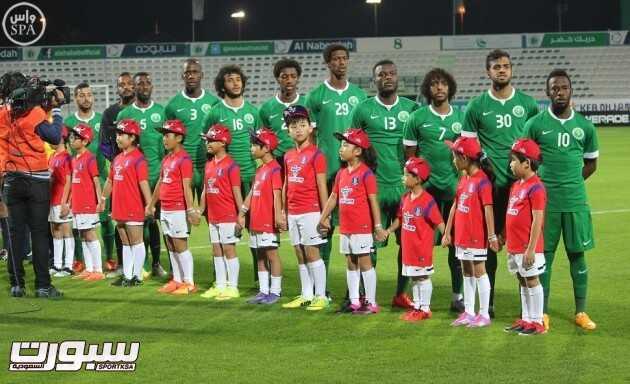 منتخب السعودية الاولمبي المنتخب الاولمبي
