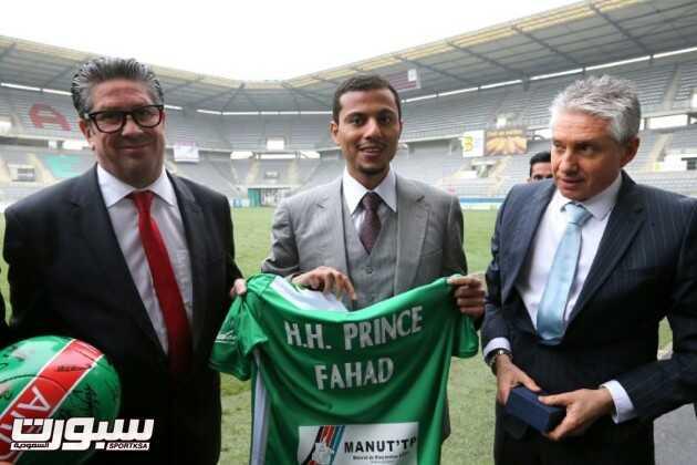 845602-le-prince-fahd-ben-faisal-al-saud-avec-les-freres-marc-g-et-gilles-dubois-president-de-sedan-le-23-j