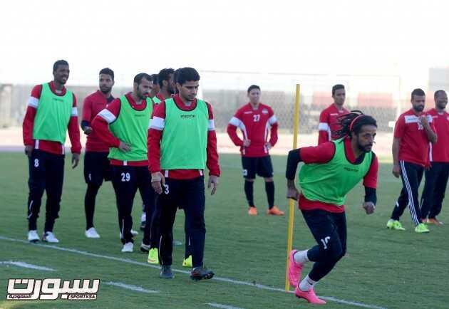 تدريبات الرياض (568085813) 