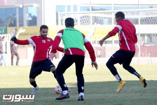 تدريبات الرياض (568085816) 