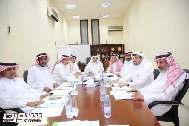 الصورة الرسمية الاجتماع