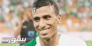 large-محمد+عبد+الشافي+(2)