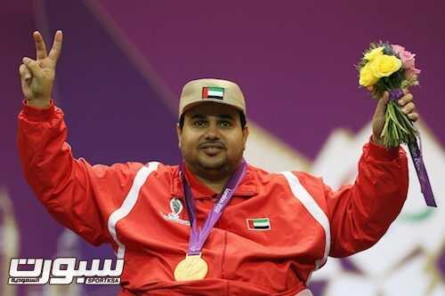 UAE-shooter-wins-IPC-monthly-award_95995380018030