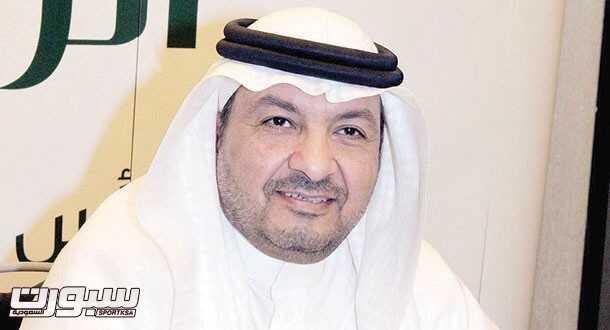 أحمد الخميس