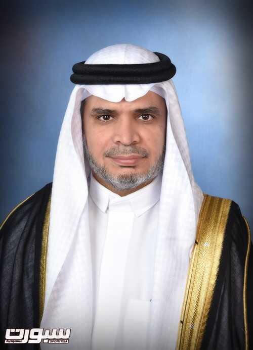 د أحمد العيسى