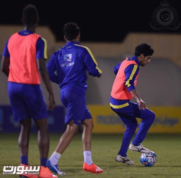 تدريبات النصر (348849270) 