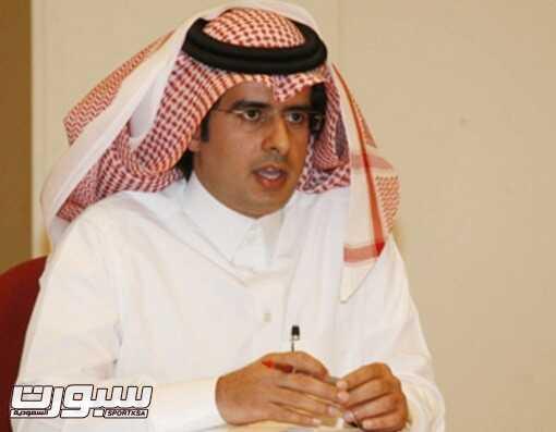 الدكتور محمد بن عبدالعزيز الفيصل