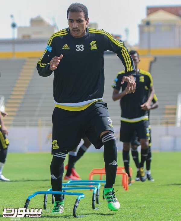 ياسين حمزة