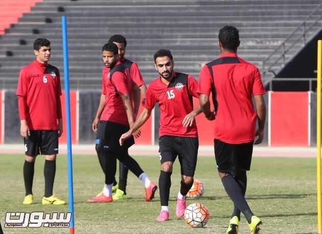 تدريبات الرياض (324348213) 