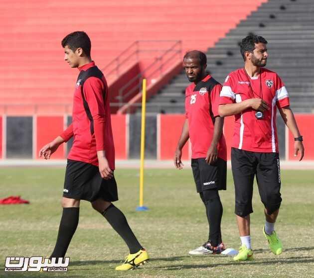 تدريبات الرياض (324348214) 
