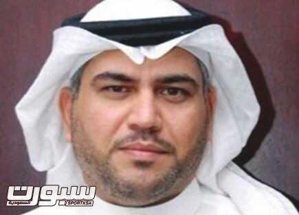 الدكتور عبدالملك الشلهوب رئيس هيئة الاذاعة والتلفزيون