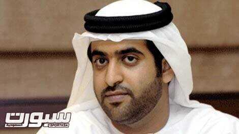 محمد بن حمدان