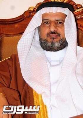 بوسف العبدالله الدخيل *
