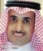 محمد اليحيى