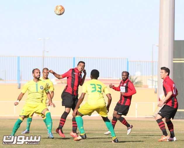 الرياض و العروبة (1)