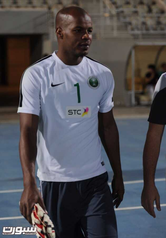 خالد شراحيلي