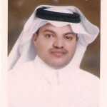 هلال محمد الحارثي