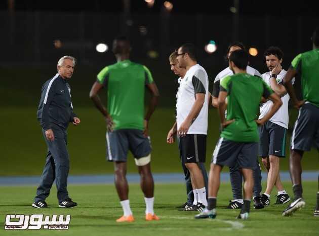 تدريبات المنتخب السعودي (288794735) 