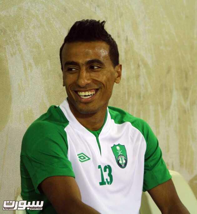 محمد-عبد-الشافى