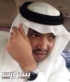 محمد الدغريري