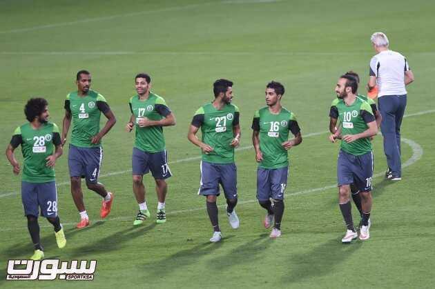 تدريبات المنتخب السعودي (409546205) 