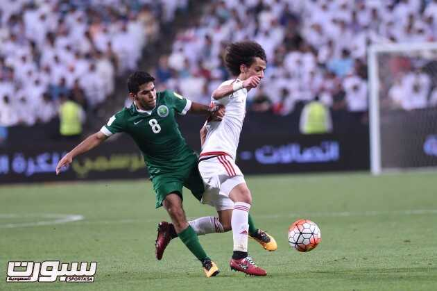 السعودية و الامارات (410393200) 