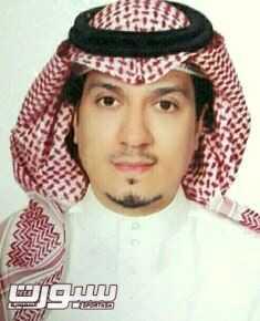 علي اليوسف-كاتب