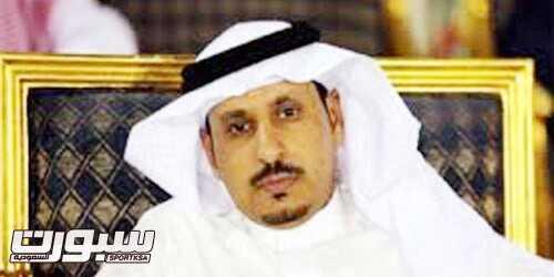 عبدالرحمن بن مهنا الجهني