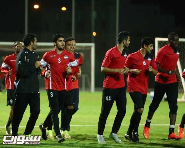 تدريبات الرياض (510019349) 