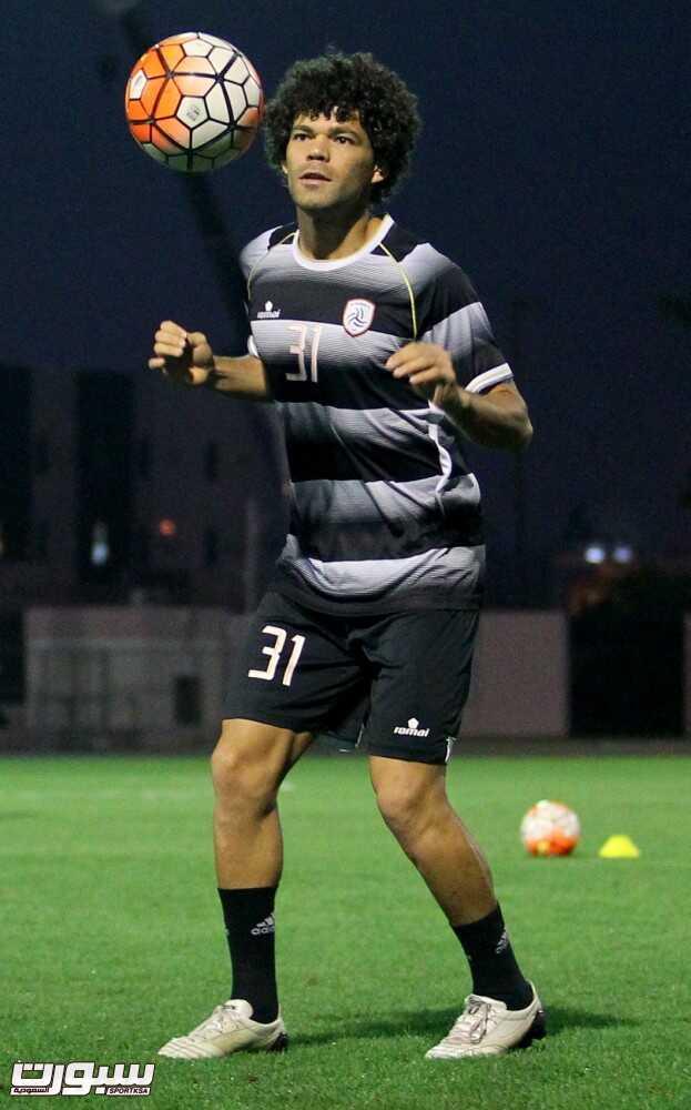 كاميليو فارياس