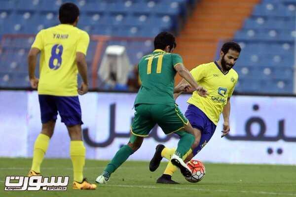 النصر و الخليج (1)