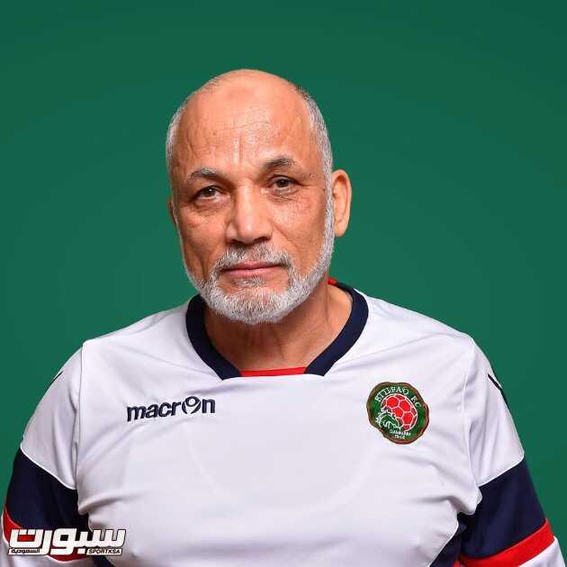 نبيل عبدالسلام