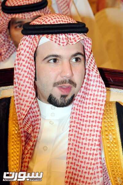 الامير عبدالله بن سعد بن عبدالعزيز آل سعود1