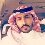 مهندس عبدالعزيز الجمعه