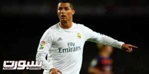cristiano-ronaldo-goal-video-el-clasico_571530_large