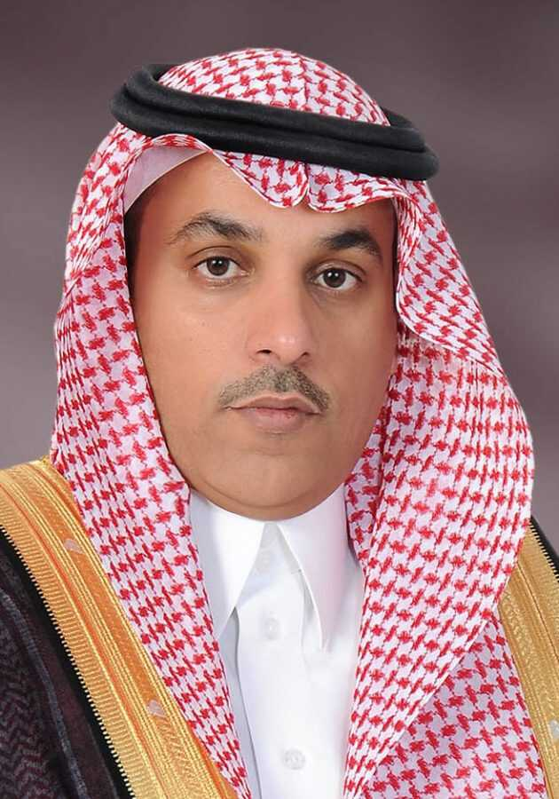 معالي الدكتور فهد بن سليمان التخيفي - رئيس الهيئة العامة للإحصاء