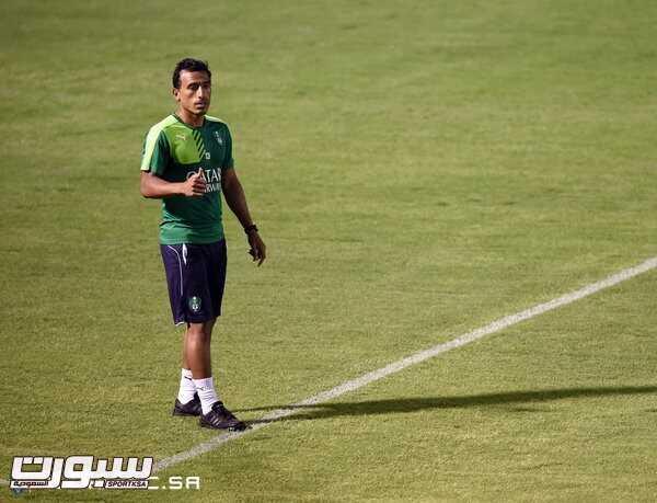 محمد عبدالشافي شيفو