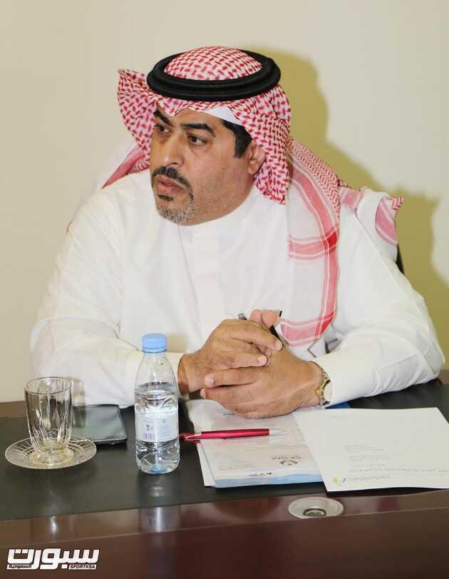 الدكتور-عبدالله-الجوهر