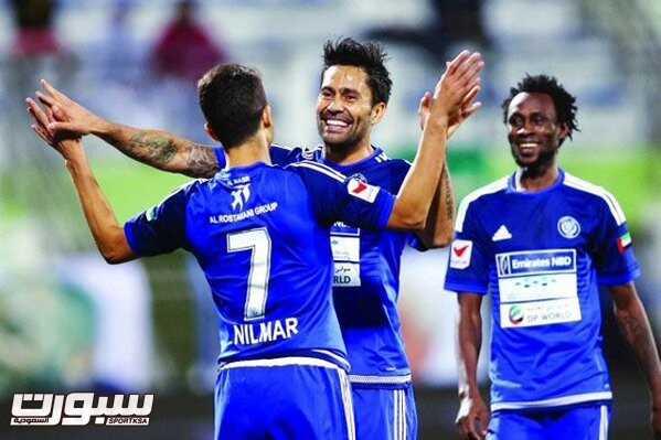 النصر الاماراتي (1)