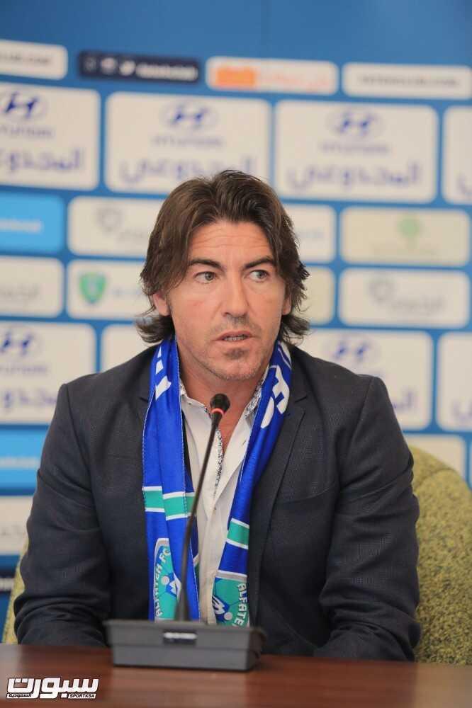 ريكاردو سابينتو (376507789) 