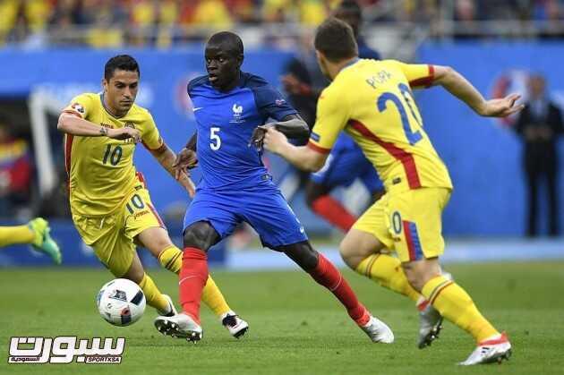 فرنسا و رومانيا (28946315) 